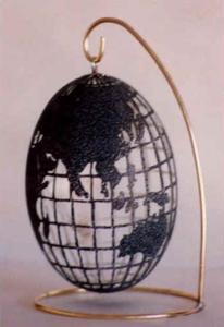 The_World_egg1